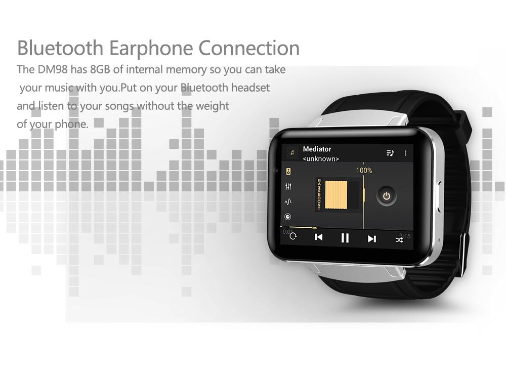 3G smart watch (13)