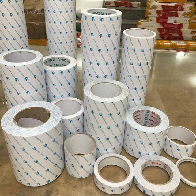 Fezrgea סיטונאי יהלומי ציור אביזרי דו צדדי דבק דבק 10 גדלים יהלומי פסיפס אישית ציור כלים