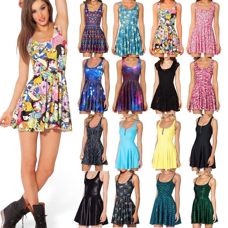 De ropa de temporada a calzados de última moda, en Fotter encontrarás la mejor selección de moda online. Tenemos modelos para hombres, mujeres y niños y para cualquier presupuesto. Tenemos modelos para hombres, mujeres y niños y para cualquier presupuesto.