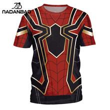51e1f942 Summer Unicorn T Shirt 3D Print Graffiti Tshirt Hiphop Unicornio T ...