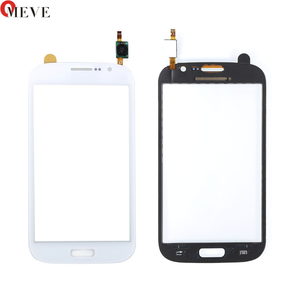 Touch Screen For Samsung Galaxy Grand Duos GT I9082 I9080 Neo I9060 Plus I9060i I9062 Glass Digitizer Gt-i9082