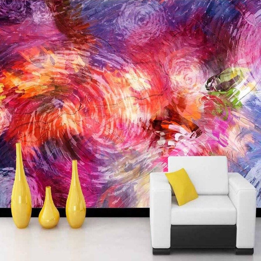 Vente En Gros Modern Swirls Galerie Achetez Des Lots Petits  # Meuble De Tv A Melin
