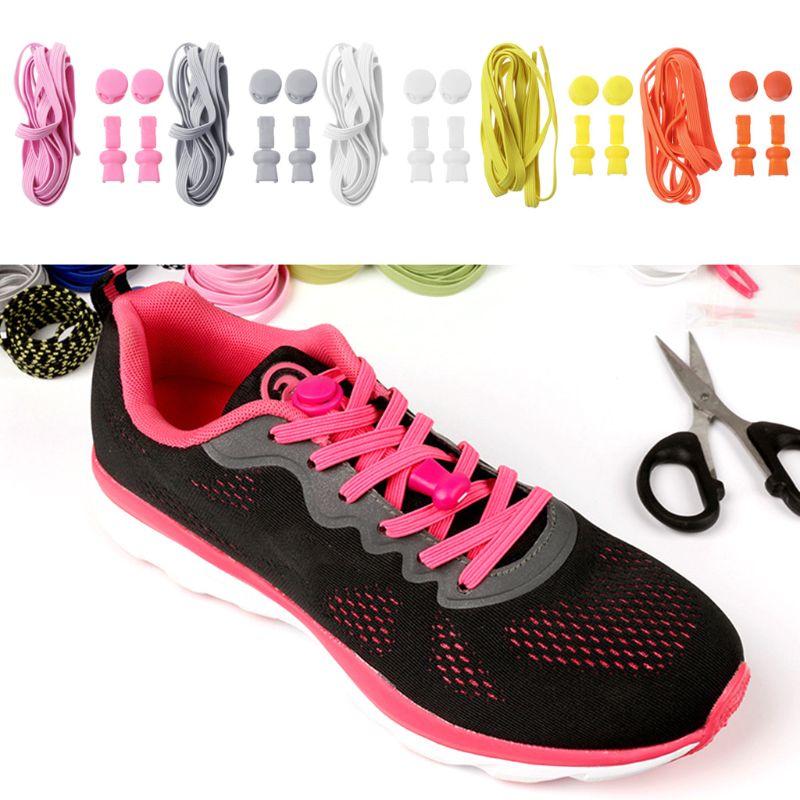 Спортивные шнурки орифлэйм фото