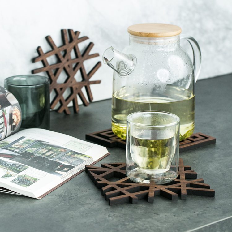 Walnut-Cup-Holder-Coffee-Drink-Coasters-Pad-Placemat-Heat-Proof-Coaster-Round-Mats-Pads-Wooden-Table-Decoration-Accessories-07