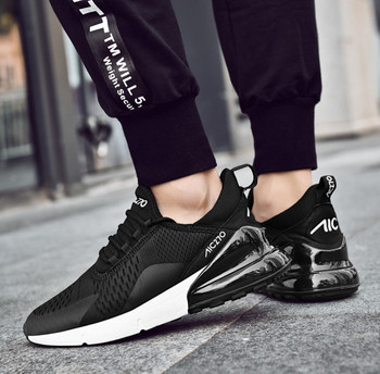 High Quality Trainer Sneakers 1