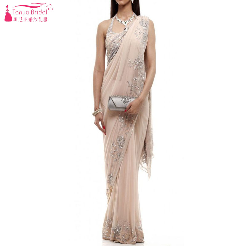 Popular indian prom dresses buy cheap indian prom dresses lots from