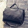 2016 New Women Handbags Big Tote Bag Pu Leather Women'S Shoulder Messenger Bags Bolsas Femininas Crossbody Bags For Women