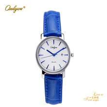 1PC watch men luxury brand clock women vintage lovers wristwatch women casual quartz relogio feminino masculino reloj homb