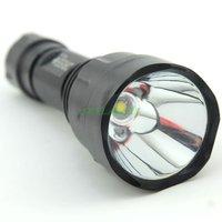 Лампы и Освещение ! 8 2000Lm CREE xm/l T6 5/+ 2 4000 18650 +