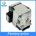 VLT-XD280LP Compatible projector lamp bulbs with housing for  XD250 XD250U XD250ST XD280 XD280U XD250UG XD280UG XD250ST