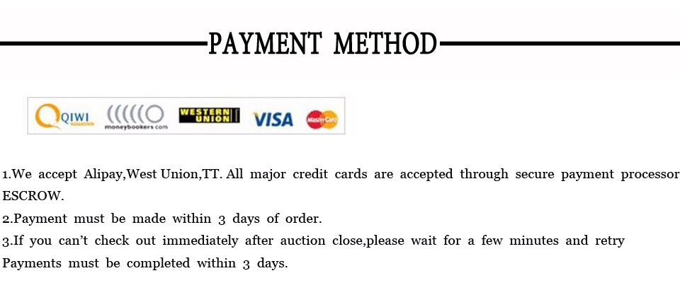 6payment