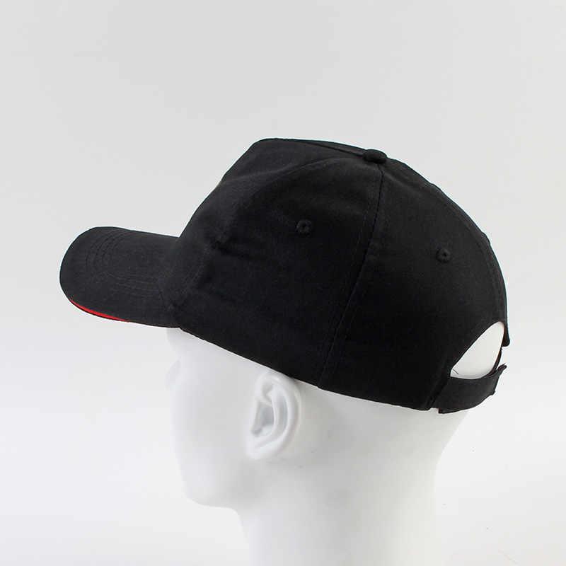 b6992b6b5f0 ... Tactifans Black Men Army Baseball Cap Skull Logo Tactical Cap Seal Team  Adjusted Snapback Hat Us ...