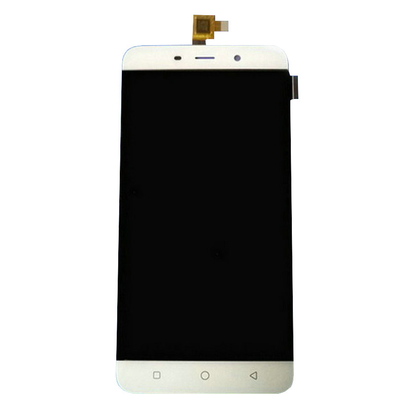 In Stock Coolpad Note 3 Touch Screen LCD Display For Coolpad Note 3 5.5 Inch MTK6753 Octa Core Android Mobile Phone