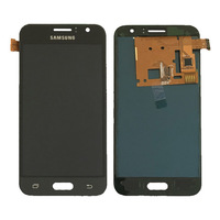 J120 LCD For Samsung Galaxy J1 2016 J120F J120H J120M LCD Display and Touch Screen Digitizer Assembly 4.5 inch lcd J120F