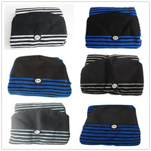 2pcs/lot surf sock Surfing Stretch Terry Sock Cover 8ft/9ft/10ft Quick-dry Surfboard Knit square bag surfboard