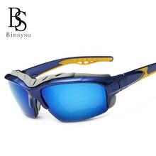 Super Soft Resist Wind Sunglasses Men Seal Frame Rain Biker Glasses Polarized Sports Goggle UV400 Eyewear Oculos Gafas G8505