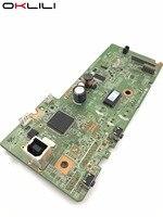 2158980 2140867 PCA ASSY Formatter Board Logic Main Board MainBoard Mother Board For Epson L110 L111