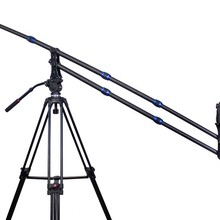 Jib Crane Video-Camera Portable DSLR Mini Bag Pro Arm Carbon-Fiber Standard-Version