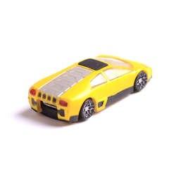 Многоцветный AR игры автомобиля AR антенны Автомобильные открытый способность начала AR автомобиля Головоломки Моды