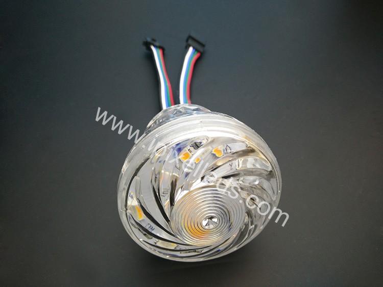 P60-RGBW (4)