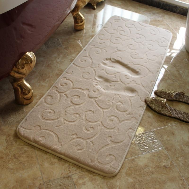 long bath mat. Popular Long Bath Mat Buy Cheap Long Bath Mat lots from China Long