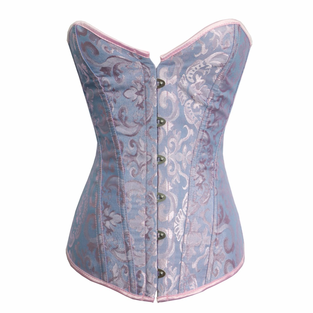 07f025899d3 wedding dress slimming waist corset body shaper Maternity postpartum belt  waist trainer Pregnant Women Shapewear AYS 246-in Belly Bands   Support  from ...