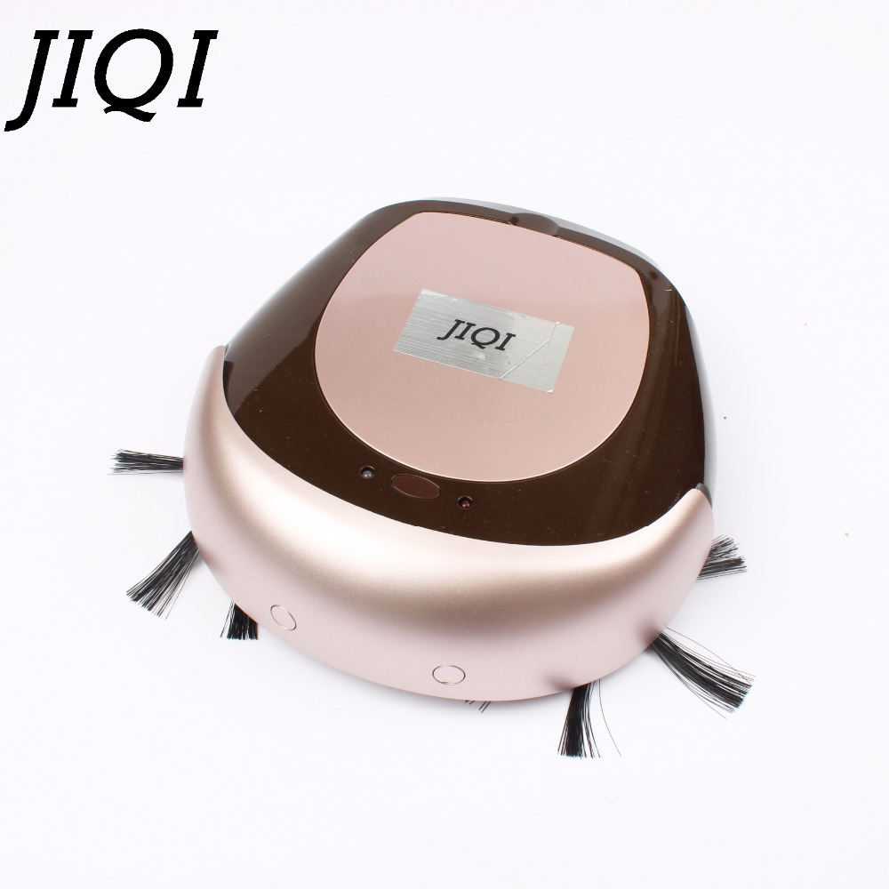 DMWD Automatic vacuum cleaner mop Sweeping robot household wireless electric sweeper cleaning aspirator brush 100-240V 110V 220VDMWD Automatic vacuum cleaner mop Sweeping robot household wireless electric sweeper cleaning aspirator brush 100-240V 110V 220V
