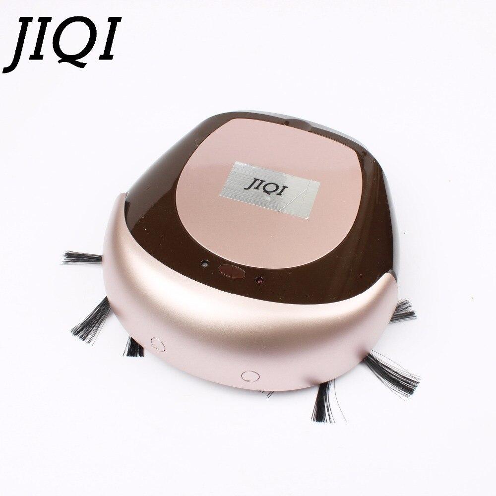 DMWD Automatique aspirateur vadrouille robot de balayage ménage sans fil électrique balayeuse de nettoyage aspirateur brosse 100-240 V 110 V 220 V