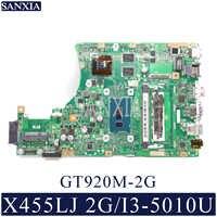 Free Shipping B156XTN02 2 B156XTN02 1 B156XTN02 0 for Lenovo B570 15 6'LCD  LED Display Laptop Screen Pancel 1366*768 LVDS 40 Pin