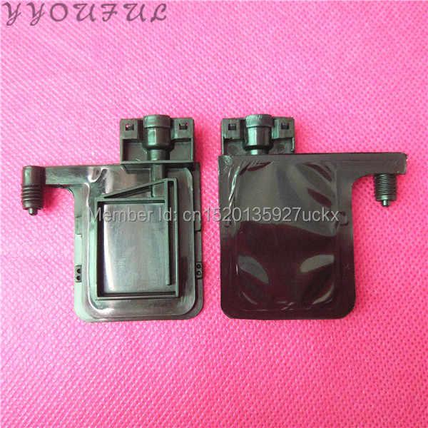 UV 3X2 MM untuk Roland Peredam besar 540 640 740 SJ1000 1045 XC540 Mimaki JV3 JV4 JV22 Mutoh 1604 250 DX4 DX5 UV Printer dumper 10X