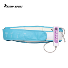 Lazy slimming belt   less belly slimming belt slimming equipment bother to move his legs electric rejection of fat free shipping secrets of fat free baking