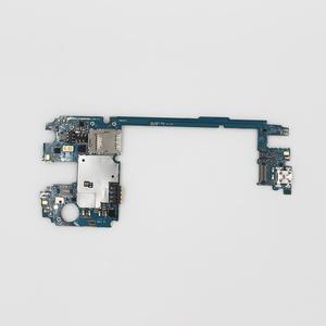 Image 2 - Oudini разблокирована 16 ГБ работать для LG G3 D855 платы, оригинальный Для LG G3 D855 16 ГБ материнской Тесты 100% и бесплатная доставка