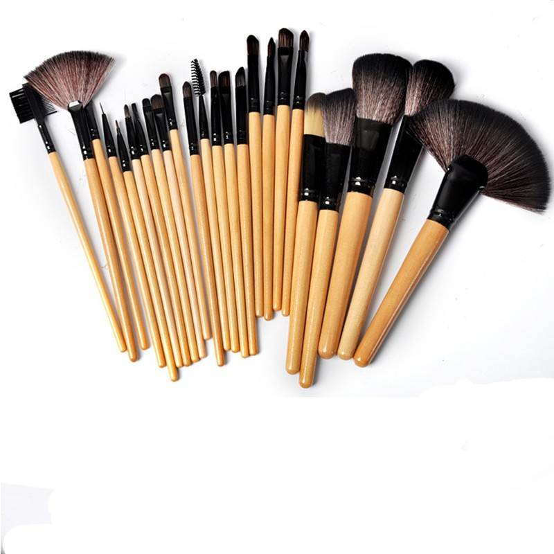 makeup brush-4