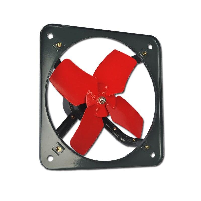 Nutone range hood wiring diagram nutone range hood motor for 12 inch window exhaust fan