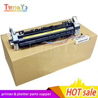 100% Originele Nieuwe RM2-5133-000CN RC2-9205 (110 v) RM2-5134 (220 v) fuser Assembly Unit Voor HP M125/M126/M127/M128 Verwarming Unit