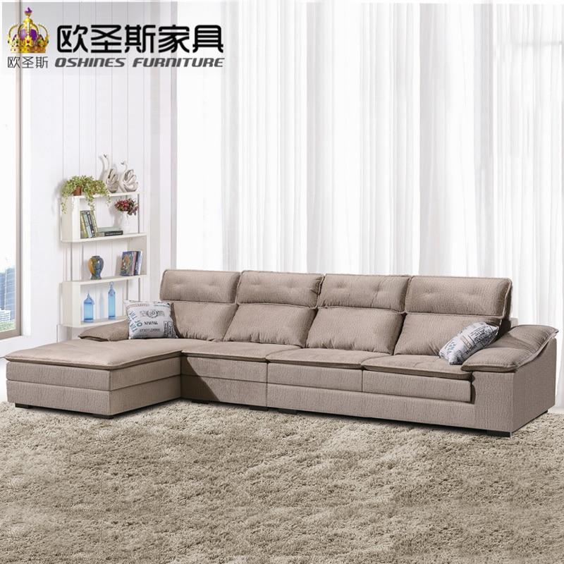 Modern Furniture Fair 2017 online get cheap modern furniture set -aliexpress | alibaba group