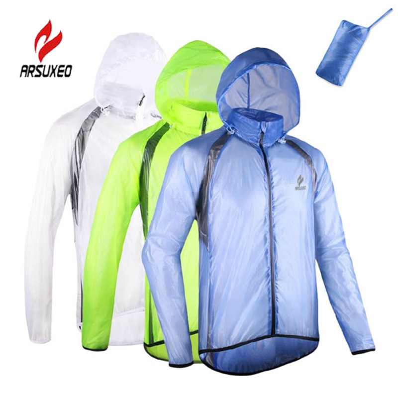 Online Get Cheap Lightweight Waterproof Running Jacket -Aliexpress ...