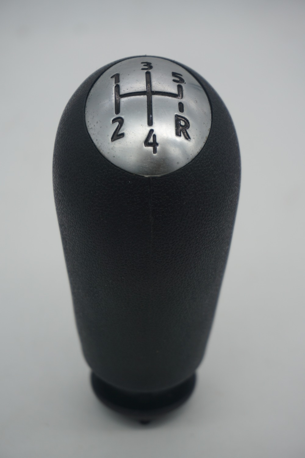 Fast Shipping New 5 Speed Car Gear Shift Knob Head For Renault