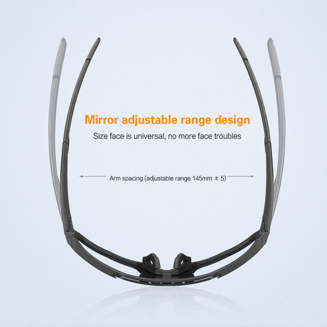 X-TIGER polarizado 5 lente óculos de ciclismo bicicleta de estrada ciclismo óculos ciclismo mtb mountain bike ciclismo óculos 4