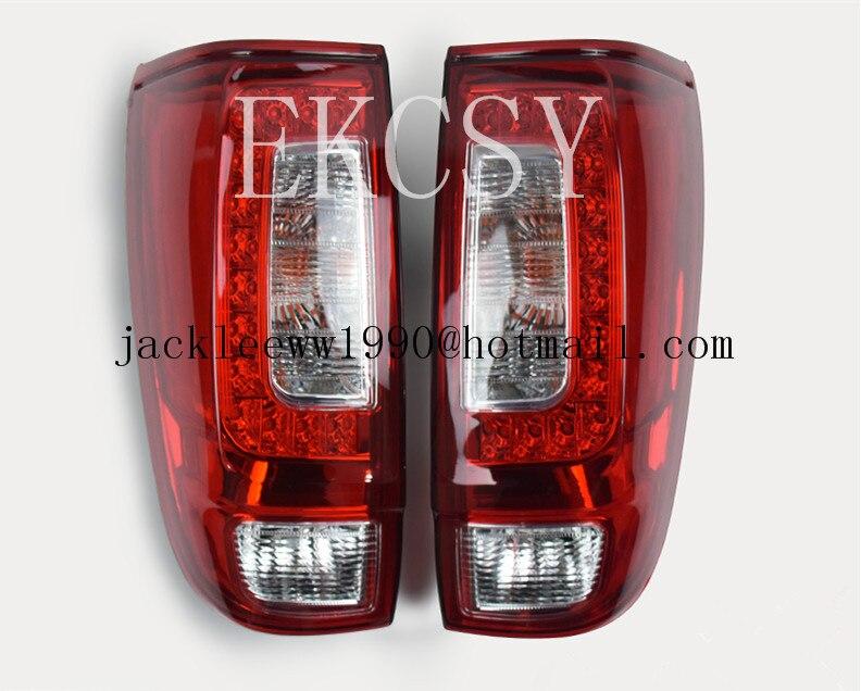 4133100XP2WXA 4133200XP2WXA ORIGINAL QUALITY FOR GREAT WALL WINGLE 6 STEED STEED 6 TAILLIGHT REAR LAMP TAIL LAMP