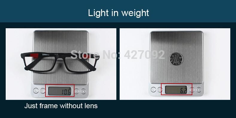 Last Reading Eyeglasses Computer 27