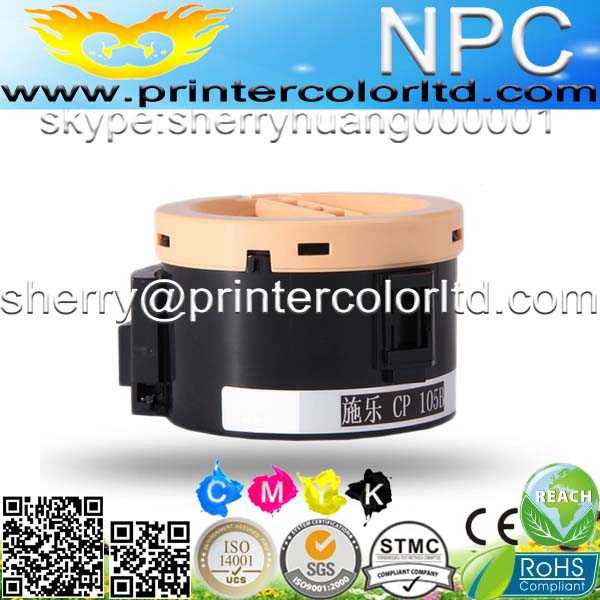 3040) compatible toner cartridge for <font><b>Xerox</b></font> WorkCentre WC <font><b>3045</b></font> Phaser 3040 3010 106R02180 106R02181 106R02182 106R02183 2.2k 1K image