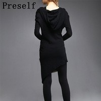 -Women-s-Dresses-plus-size-fall-Long-Sleeves-Casual-Hooded-Asymmetrical-Hem-Shirts-Mini-wrap.jpg_200x200