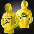 Natus Vincere Navi Hoodies Gaming team Hoodies DOTA2 WCG Male Hoody sweatshirt jacket Men's Outwear Hooded Casual