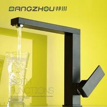 [ сша ] кухонный кран с холодной и горячей воды стиральная растительное бассейна раковина кран ручной рифленая кран