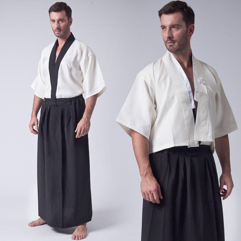 Karate dress images