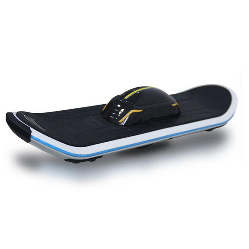 single wheel electric skateboard hoverboard with bluetooth. Black Bedroom Furniture Sets. Home Design Ideas