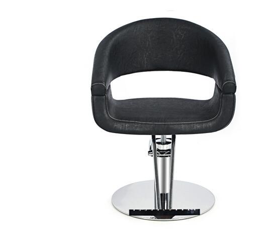 Купить с кэшбэком Fashion classic style hair salon chair/beyond classic..