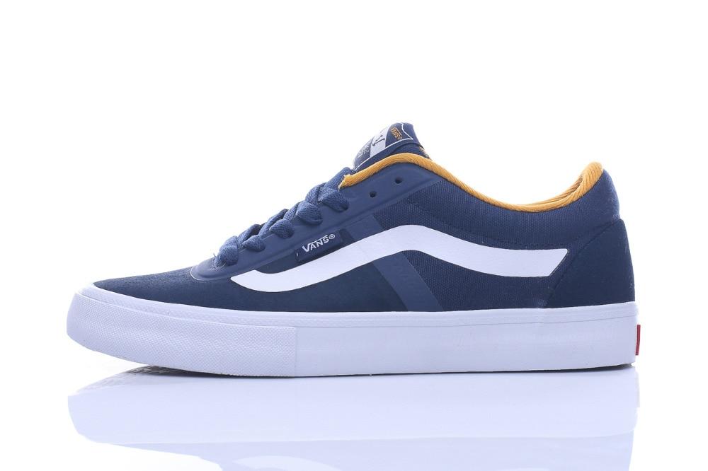 Online Get Cheap Women Vans Shoes -Aliexpress.com | Alibaba Group