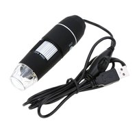 40X 800X 8LED USB 2 0 Digital Microscope Endoscope Magnifier Camera Camera Driver With Portable Dimmable